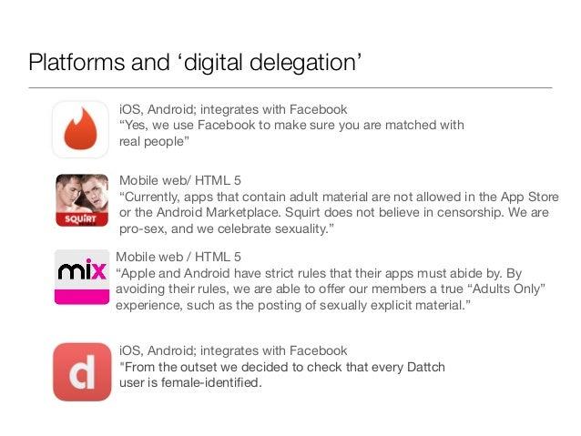 Download mixxxer hookup app