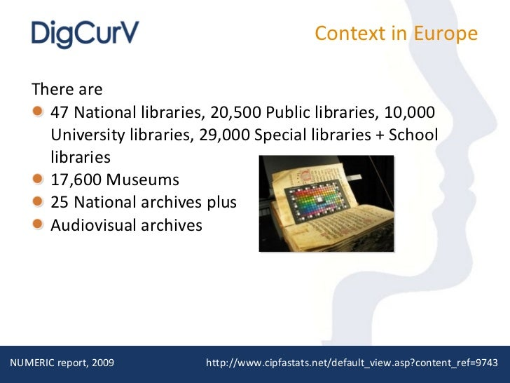 DigcurV Overview Slide 3