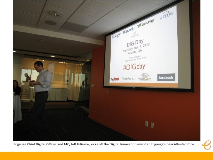 Engauge