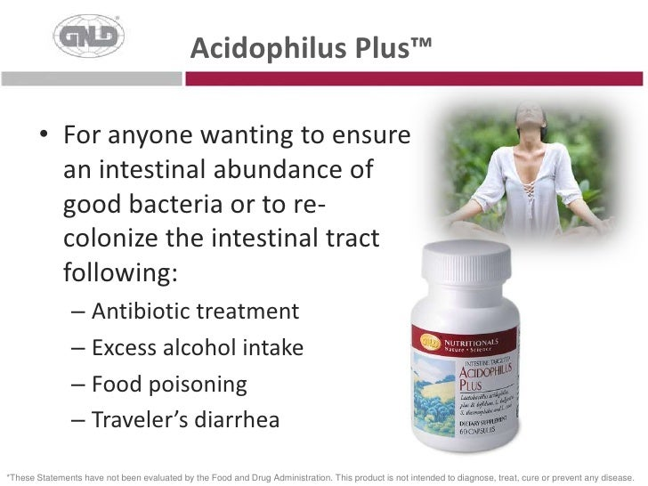 Inhibit growth of pathogenic bacteria