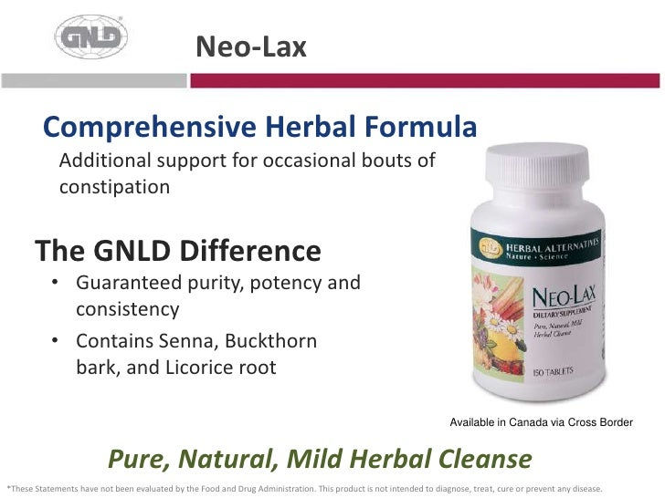 The GNLD Difference<br />Whole food-derived<br />Concentrated active cultures<br />One Acidophilus Plus capsule equals:<b...