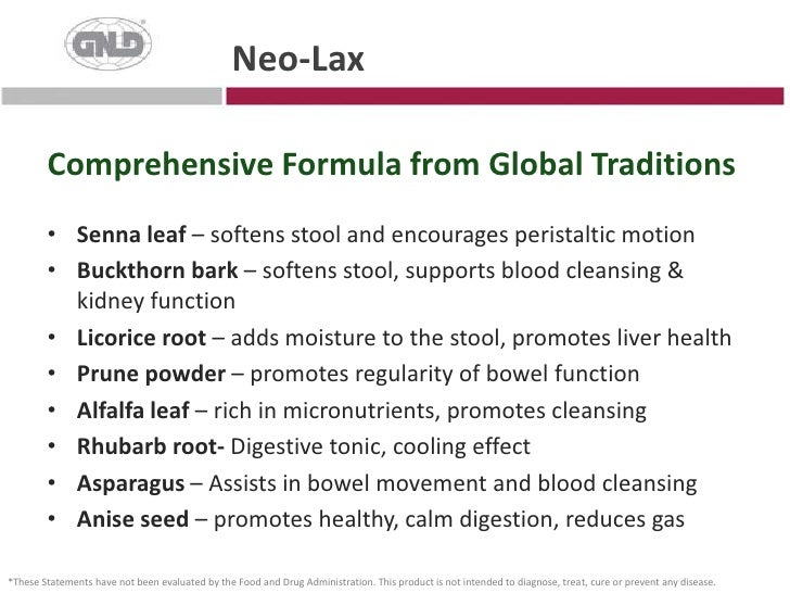 The GNLD Difference<br />5 Billion 'live' microflora delivered directly to the intestine<br />Exclusive blend of 5 types o...