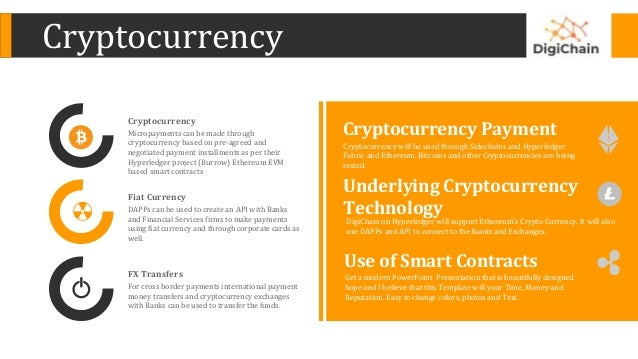spc2 bitcoins