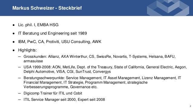 Digicomp change management_2 0_m_schweizer_v3_150317 Slide 2