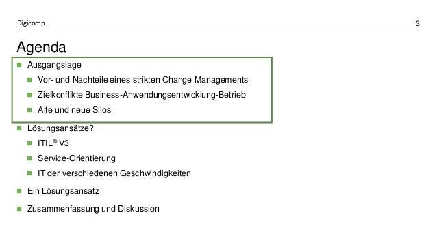 Digicomp change management_2 0_m_schweizer_v3_150317 Slide 3