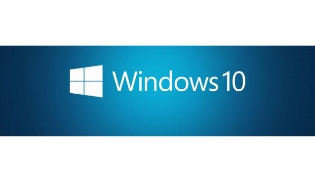 Digicomp 2 Herzlich willkommen zum Fachreferat «Windows 10 – eine Vorschau»