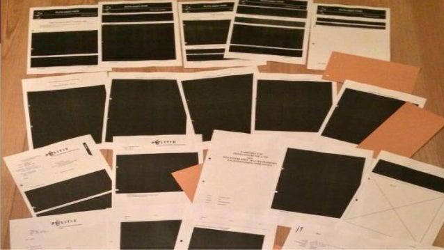 Grondwet is nu (formeel) eigenlijk WC-papier Dr. Matthijs Pontier, Piratenpartij – Digi Juridica, VU Amsterdam, 13-3-2017