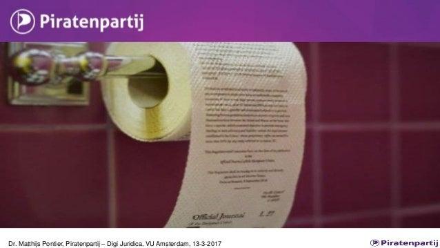 Democratie beschermen: Zorgwet Schippers Vrije artsenkeuze gesloopt: Zorgverzekeraar bepaalt door welke arts je behandeld ...