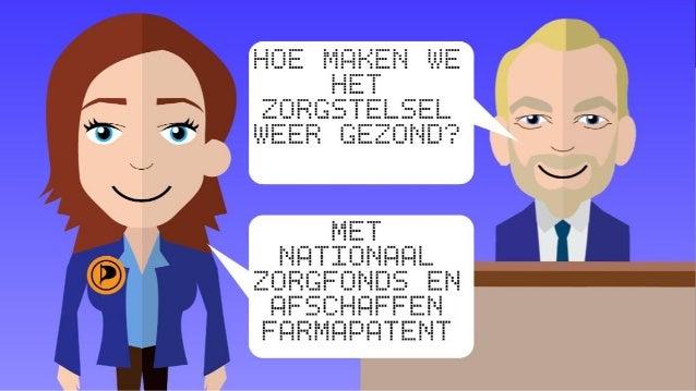 Kan robot rechter worden? Dr. Matthijs Pontier, Piratenpartij – Digi Juridica, VU Amsterdam, 13-3-2017