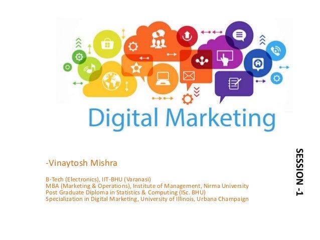 Marketing Management – Digi Essay Sample