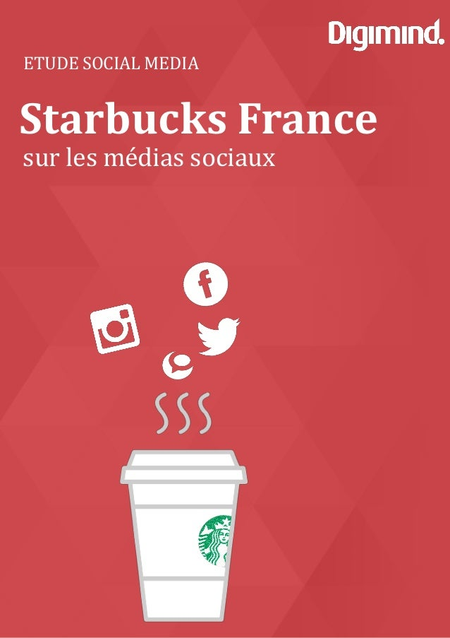 Digimind. Logiciels de social media monitoring et e-réputation www.digimind.fr 1 PERFORMANCE des Ecoles de Commerce et de ...