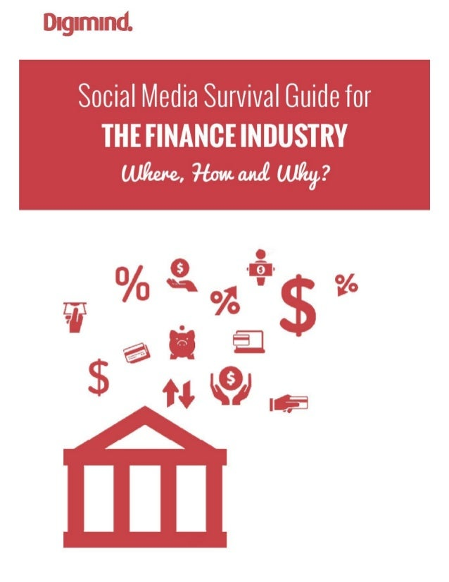 Get smart with social media and the best practices of your sector! GET YOUR FREE EBOOK NOW!