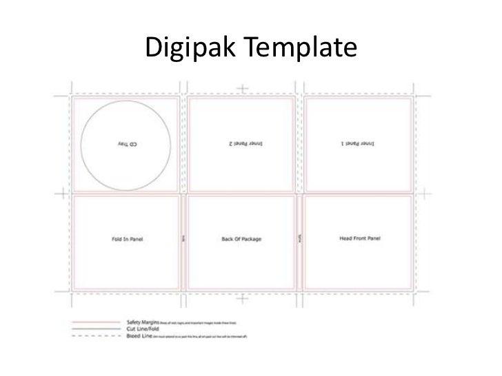 digipak process hugo stark. Black Bedroom Furniture Sets. Home Design Ideas