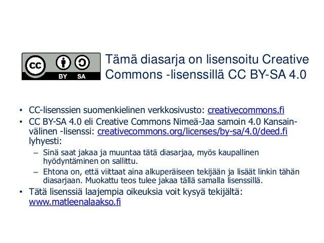 Digipedagogiikkaa museoille 12.4.21