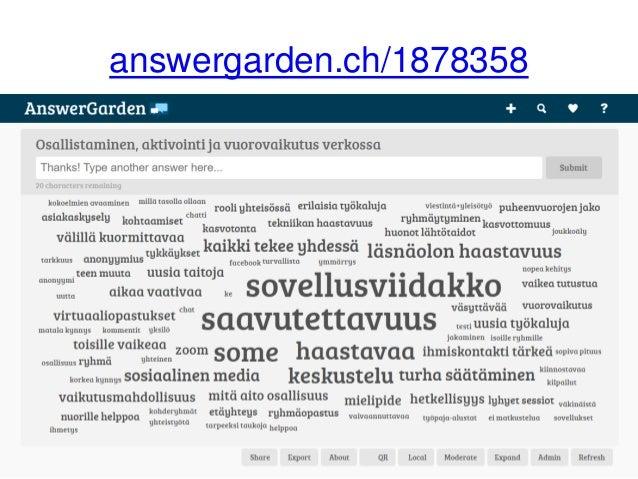 answergarden.ch/1878358