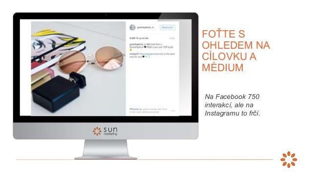 """ZAPOJTE JE DO NĚČEHO VĚTŠÍHO Propojte sociální média s """"offline"""" světem."""