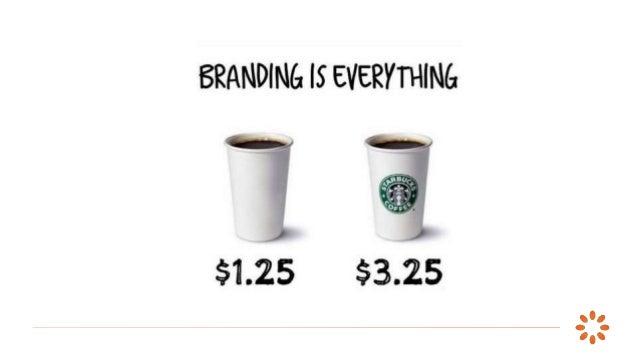 Vaše značka je to, co o vás říkají ostatní lidé, když zrovna nejste v místnosti. - Jeff Bezos (zakladatel Amazonu) Značka ...