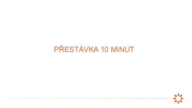 Adél Marešová Senior social media specialist +420 733 120 789 adel@sunmarketing.cz www.sunmarketing.cz www.sunitka.cz /sun...