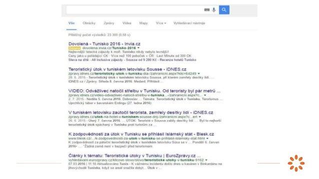 Foťáky 8 megapixelů - 10% sleva na digitální fotoaparáty Example.cz/Fotaky-8-megapixelu 225 340 111 Doprava zdarma. Nakupt...