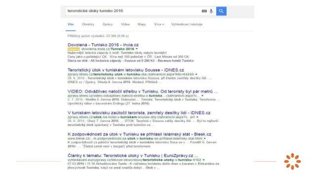 Vyhledávací kampaně Obsahové kampaně Videokampaně Nákupy (Google i Sklik) Cenové srovnávače RTB TYPY KAMPANÍ