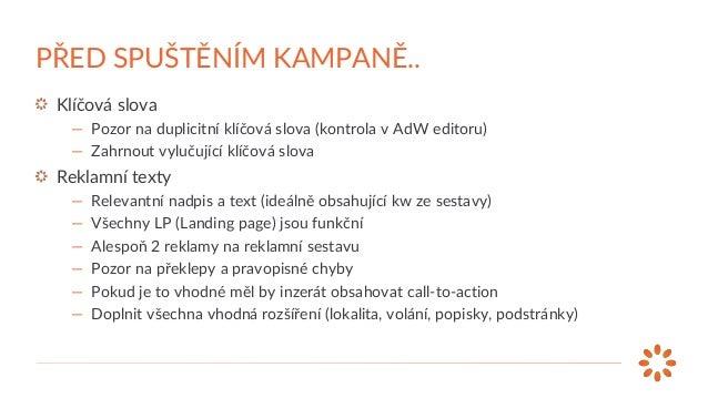 http://www.sunitka.cz/ http://newsfeed.cz/ https://czechrepublic.googleblog.com/ https://blog.sklik.cz/ https://blog.heure...