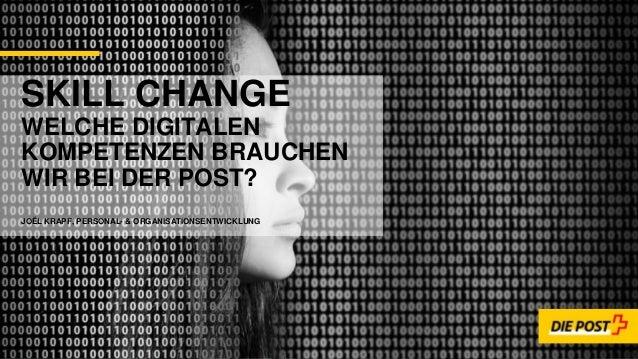 Bilder einfügen: «Post-Menü > Bild» Weitere Bilder unter www.brandingnet.ch Technische Angaben Bildgrösse: Vollflächig B 3...