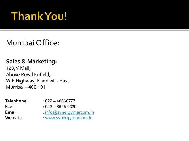 BTL,Onground activation, Offline advertising, Promotion, On ground promotions, Advertising