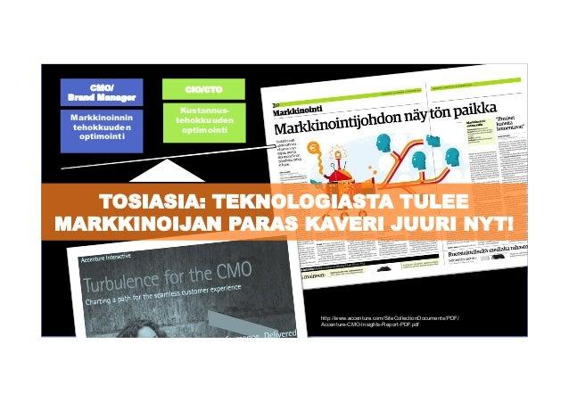http://www.slideshare.net/ylefi/suomalaiset-verkoss-2013-esitys-yleisradion-isossa-pajassa-1862013-klo-13