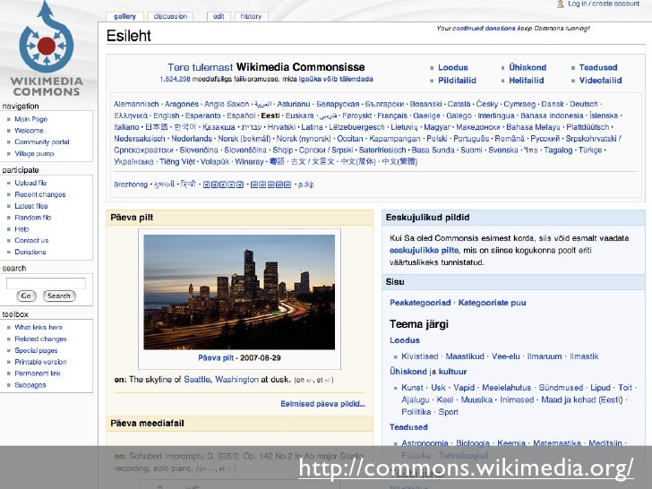http://commons.wikimedia.org/