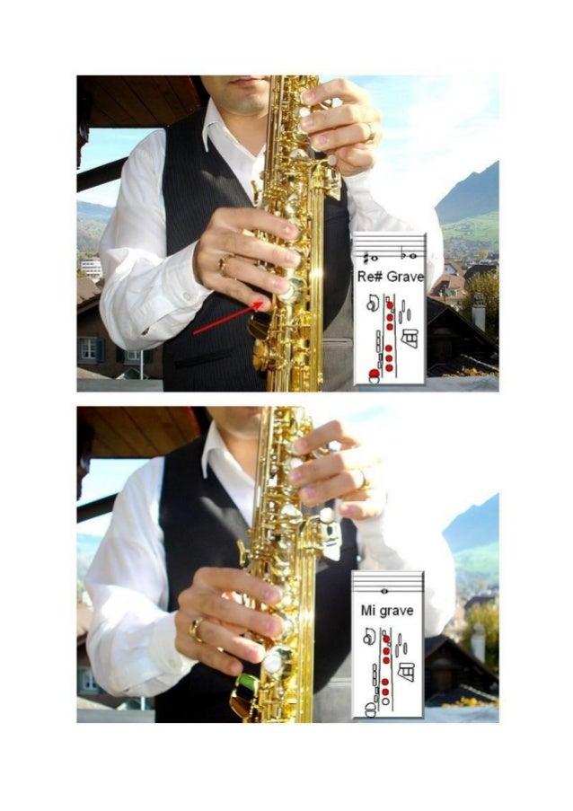 Digitacao do saxofone___pd_foitavas_do_sax Slide 2