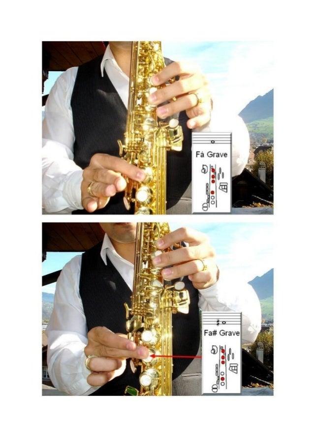 Digitacao do saxofone___pd_foitavas_do_sax Slide 3
