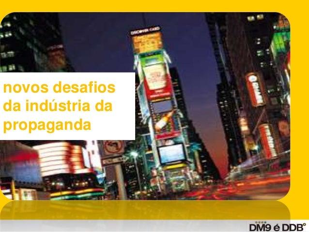 Palestra Alshop - Patricia Andrade Slide 3