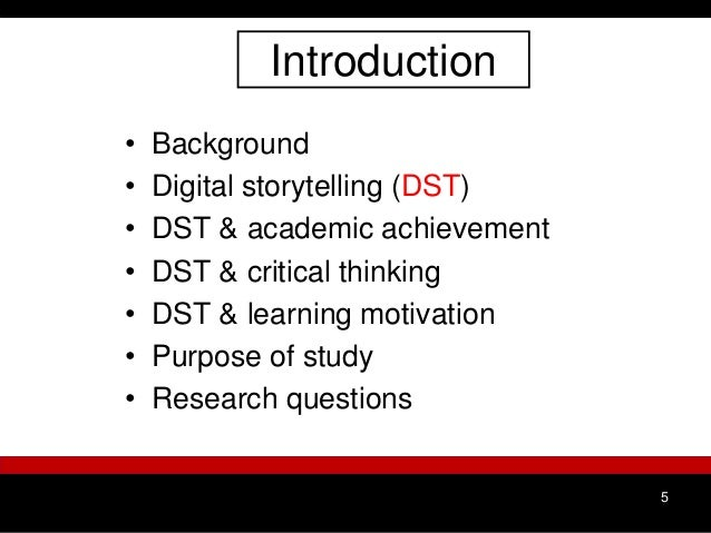 purpose of critical thinking questions Purpose this guide explains the fundamental role of critical thinking in the  academic research process  critical questions for a source's purpose: what is .