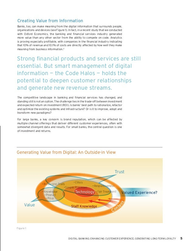 iibf digital banking book pdf