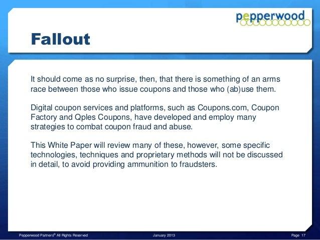 Qples coupon review