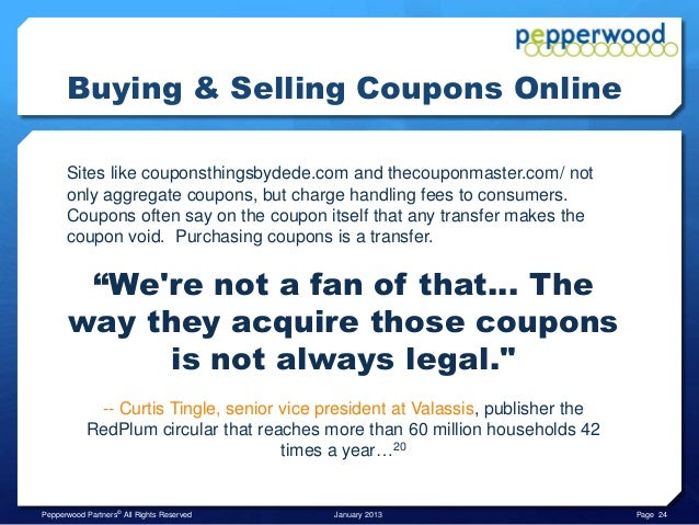 With Paper Presentation Promo Codes, Enjoy Great Savings. The Paper Presentation promo codes we present here can be applied to both online and in-store shopping. At henpoi.tk, we offer various discount information including online coupons, promo codes and many special in-store offers.