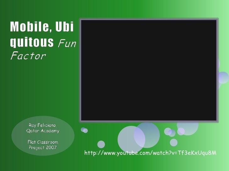 http://www.youtube.com/watch?v=Tf3eKxUqu8M