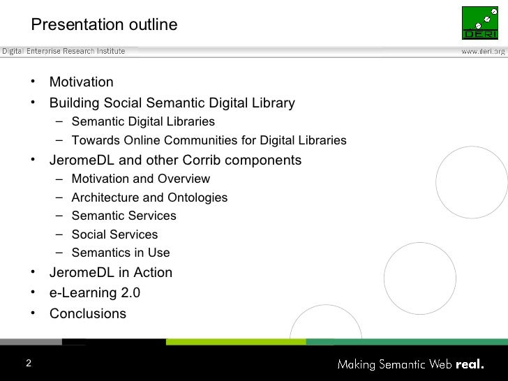 Understanding library impacts on student learning