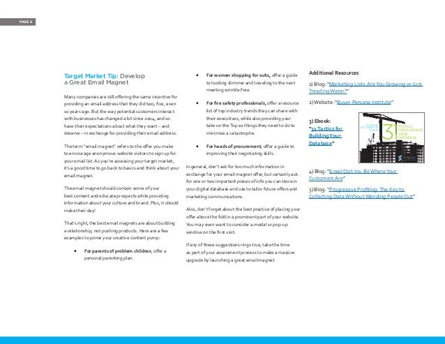 digital marketing assessment ebook silverpop Learn how watson digital marketing can boost your campaigns.