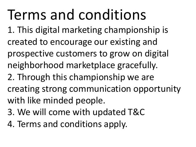 Thank YouYogesh M. A. Digital Leadership Trainer follow us @BrandYouYear DigitalMarketingChampionship.com