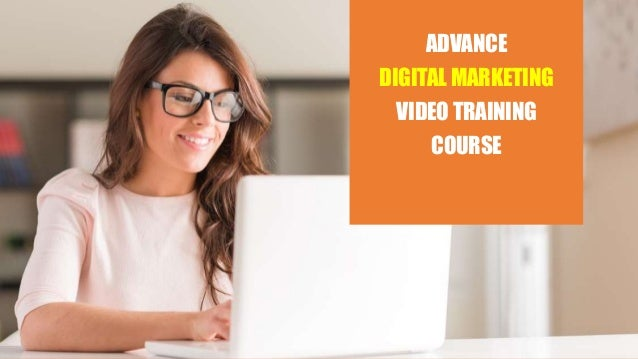 digital marketing syllabus pdf india