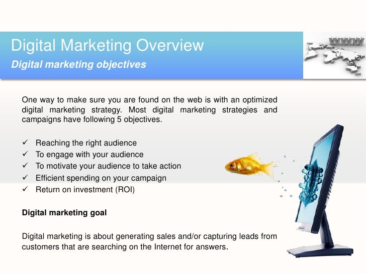 digital marketing slideshare digital-marketing-overview-8-728.jpg?cb=1334555832