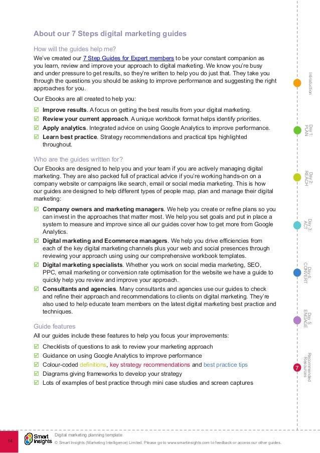 garofalo digital marketing plan It can be hard to craft a digital marketing plan that gets real estate agents  david  marine of coldwell banker and danielle garofalo of stribling.