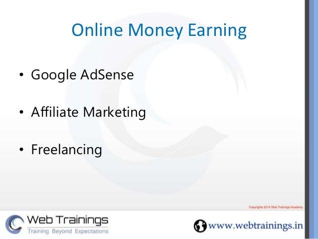 digital marketing ppt presentation digital marketing strategies