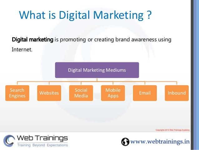 https://image.slidesharecdn.com/digital-marketing-ppt-160323042320/95/digital-marketing-pptpresentation-digital-marketing-strategies-4-638.jpg?cb\u003d1458707196