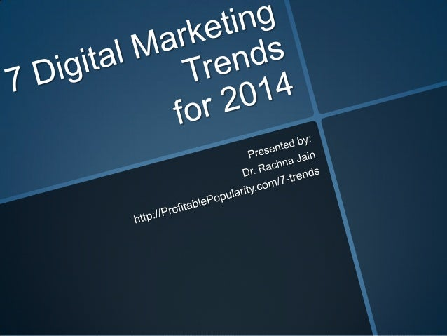 SEO + Social Media Become Even More Intertwined. 2013: Searchmetrics reports that social signals are one of the top driver...