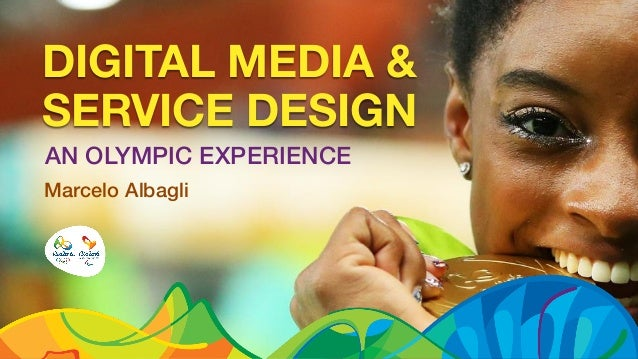 DIGITAL MEDIA &