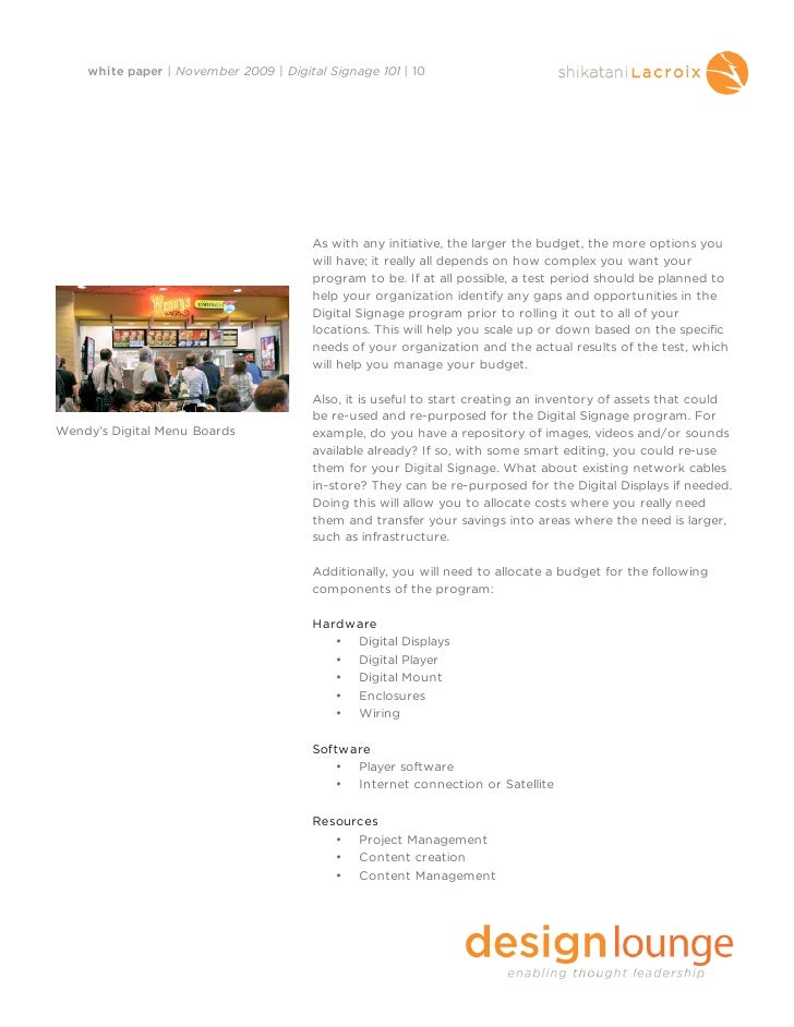 chapman alarm wiring diagram on alarm panel wiring, vehicle alarm  system diagram,
