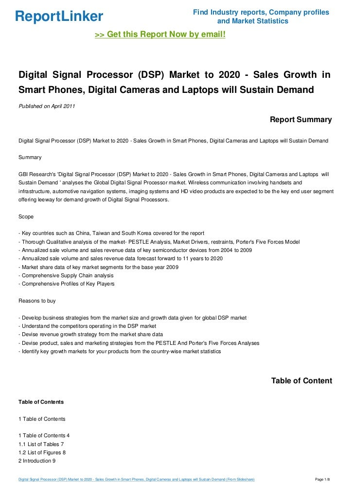 "demand of smart phones Kevin walsh, director of trends and forecasting at gfk says, ""a mix-shift towards low-end smartphones, especially in the struggling economies of latin america and."