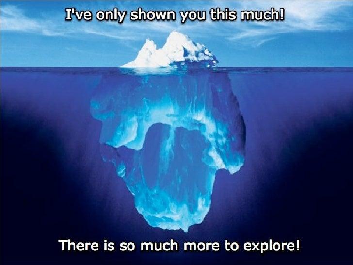 Build a Community of Experts        http://api.ning.com/files/BlwcKAbMsHcHihcKcSKNn1sqOjB3yjbLzqAZ61YIO8sF1X68VIIIGvAW6T27H...